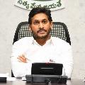 CM Jagan writes Odisha CM Naveen Patnaik seeking cooperation in Neradi project construction
