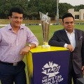 Hyderabad to be the venue for T20 world cup