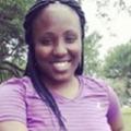 US Nurse Arrested for Thretning Kamala Harris