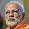 We Fight More Than Last Year on Corona Says Modi