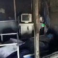 5 Covid Patients Dead After Fire Breaks Out At Covid Hospital In Chhattisgarhs Raipur