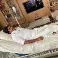 Pawan Kalyan alerts people on corona second wave
