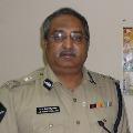 AP Govt decides to take action on AB Venkateswararao