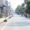 Night curfew even in Tamilnadu