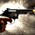 three dead in austin shooting