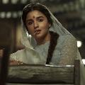 Alia Bhats Gangubhai for OTT release