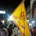 TDP spent Rs 108 crore in 2019 and 20 financial year