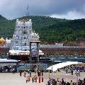 TTD Good News For Srivari Devotees