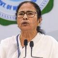 mamata wont participate in rallies in kolkata