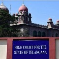 High Court court orders Telangana govt to take decision on night curfew and lock down