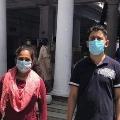 Arrested Delhi man blames wife after video abusing cops goes viral