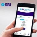 SBI warns customers against online fraud