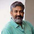 Rajamouli Mahesh Babu Movie Launches at Dasara