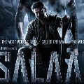salaar movie sets are ready on Hyderabad and Gujarat