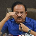 Manmohan Singh Stable Best Possible Care Being Provided says Health Minister