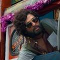 Sukumar daring step on shooting Pushpa movie
