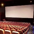 Cinema theaters in Telangana will be closed from tomorrow
