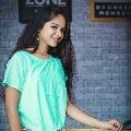 OMG Nithya responds media campaign in Fun Bucket Bhargava issue