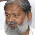 Farmers protesting at borders will be vaccinated says anil vij