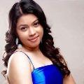 TV Actress Love Affair Three Arrested in Chennai