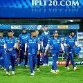 Rohit Sharma Fined for Slow Over Rate