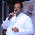 Somu Veerraju Asks CM Jagan to Postpone Tenth and Inter exams with Immediate Effect