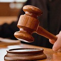 Guntur Court judges lawyers infected Covid
