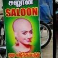 rashmika pics go viral