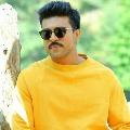 Ram Charan ready to play duel roles