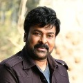 Chiranjeevi did not like the script of Lucifer remake