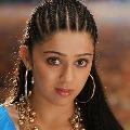 Actress Charmi quits social media