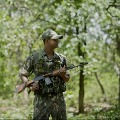 Maoist Party called for Bharat Bandh On 26th April