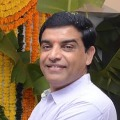Dil Raju is doing another project with Pavan Kalyan