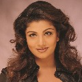 Special song in Mahasamudram with Rambha cutouts