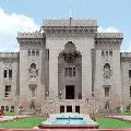 Osmania University postpones all exams not cancels
