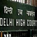 Delhi HC orders Center to supply fully oxygen quota to Delhi