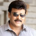 Corona patients are suffering with lack of oxygen says Chiranjeevi