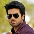 Ram Charan driver died with Corona