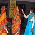 Sixth Phase of polling ended in Bengal