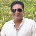 Pawan Kalyan has to speak about his ideology says Prakash Raj