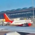 UAE bans planes from India