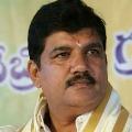 TDP Senior leader Dhulipalla Narendra Arrested