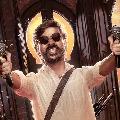 Jagame Thandiram is going to release Net Flix