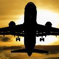 canada bans indian flights