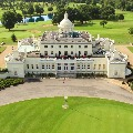Reliance Industries Buys Another British Icon Stoke Park For 79 Million Dollars