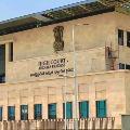 high court orders on vizag lands