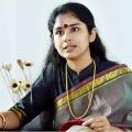 Sanchaita Gajapati says Simhadri Swamy Kalyanotsavam without devotees