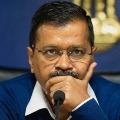 PM Modi terms Delhi CM Aravind Kejriwal comments as Inappropriate