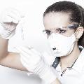 Virafin to be used in corona treatment