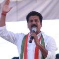 Revanth Reddy slams PM Modi and Telangana CM KCR